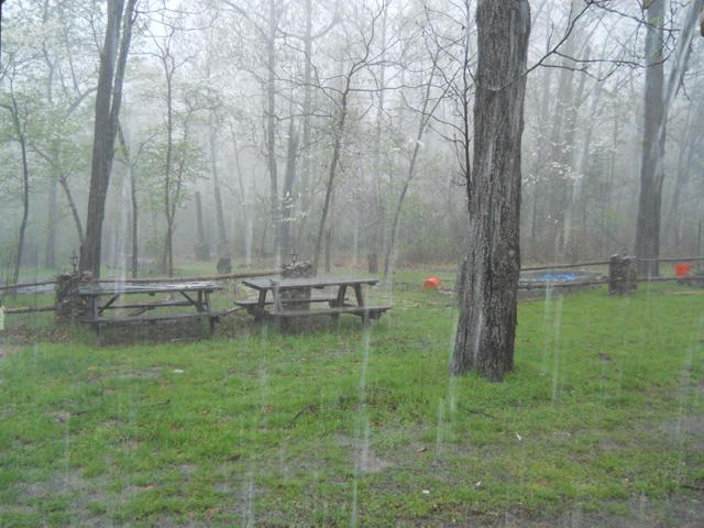 rain-delay